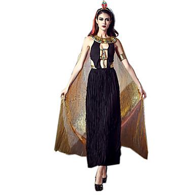 Egyptian Fashion Bloggers
