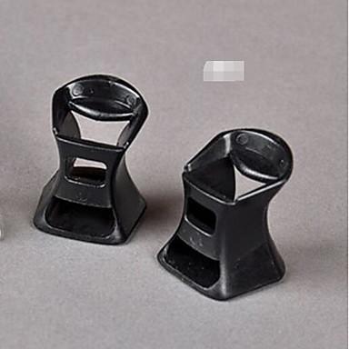 Shoe Cover Plastic