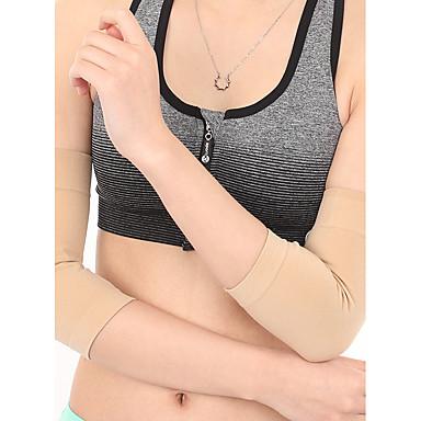 Håndledd / ankel vekter Joggehansker til Yoga & Danse Sko Løper Fritidssport Treningssenter Gymnastik Voksne Kan kun håndvaskes Lett