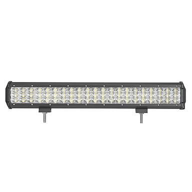 Carro Lâmpadas 189 W SMD 3030 18900 lm LED Luz de Trabalho Para