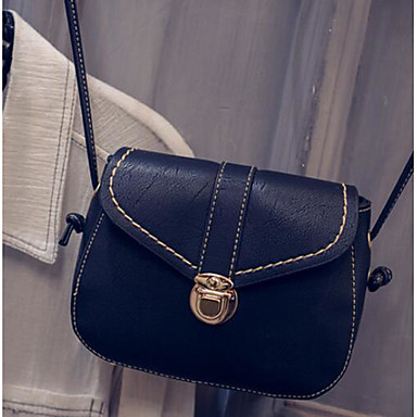 Women Bags All Seasons PU Coin Purse with for Casual Outdoor Green Black Wine