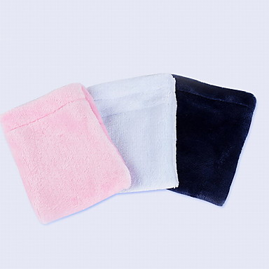Cleaning Care Washable Cleaners & Polishes for Polyester Cotton Blend