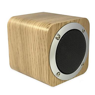 Q-1 Cartoon Wireless Bluetooth Speaker Mini Speaker Portable Sound Box Support TF Card AUX USB Mini Subwoofer MP3 Speaker Player