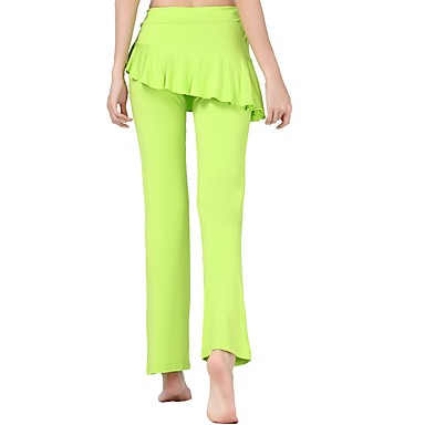 Yoga Clothing Suits Casual/Daily Sports Wear Women'sYoga Pilates