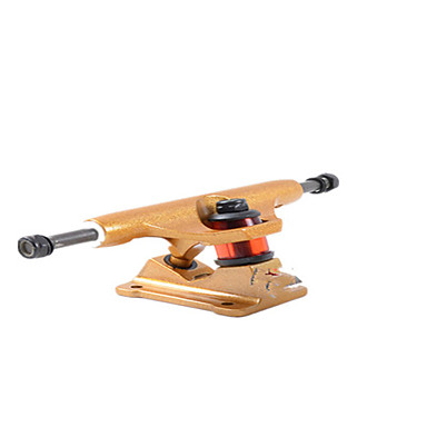 Skateboard Truck cm Lightweight for Skateboards