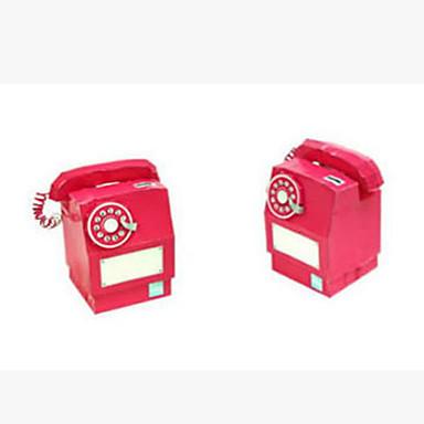 Quebra-Cabeças 3D Artesanato de Papel Faça Você Mesmo Cartão de Papel Duro Crianças Unisexo Para Meninos Brinquedos Dom