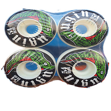 cm Lightweight for Skateboards PU