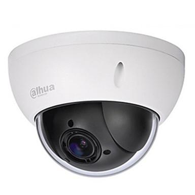 Dahua® dh-hac-hfw1000 1080p 2,0 mp innendørs utendørs vanntett ip66 ip kamera