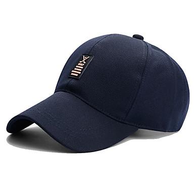 Caps Unisex Mukava Aurinkovoide varten Rento