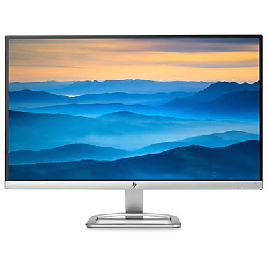 HP Monitor de computador 27 polegadas IPS 1920*1080 Monitor de PC