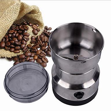 250 ml Metallinen Kahvimylly , valmistaja