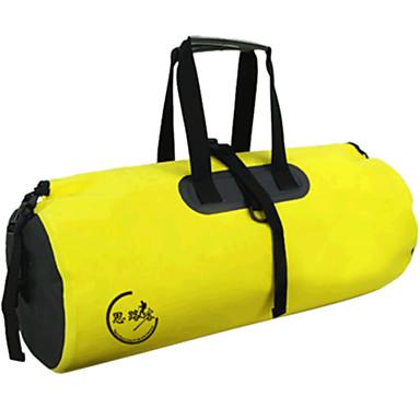 Sealock 25 L Waterproof Dry Bag Waterproof Duffel Bag Waterproof Durable for Diving/Boating Outdoor