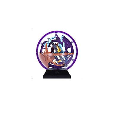 Leketøy 3D Plastikker Barne Gave 1pcs