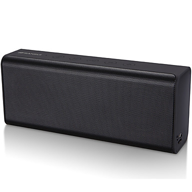 Bluetooth 3.0 3.5mm Black