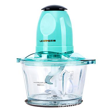 PP+ABS 220V 280 Máquina de iogurte Utensílio de cozinha