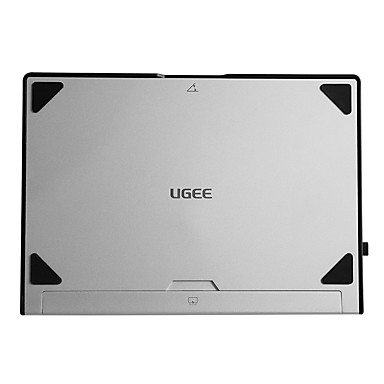 UGEE Universal Stent for Graphics Drawing Monitor Graphics Drawing Panel Pad Laptop