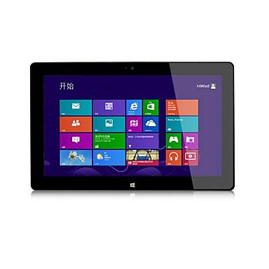 11.6 tuumainen 2 in 1 tabletti (Ikkunat 10 1920x1080 Neliydin 4GB RAM 128GB ROM)