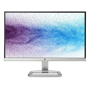 HP Monitor de computador 21,5 polegadas IPS 1920*1080 Monitor de PC