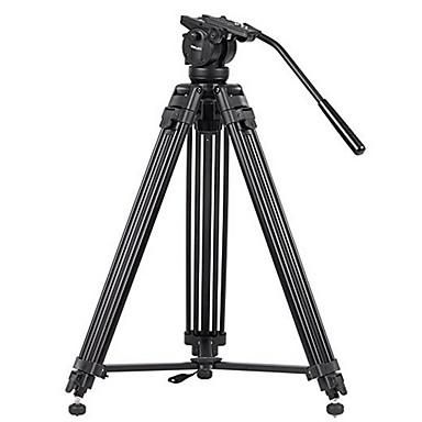 Monopé Tripê Retirada Capa Multi funções Ajustável Telescópio Para Câmara de Acção All Action Camera Campismo Uso Diário Piquenique