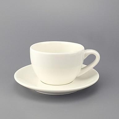 150 ml Keraaminen Kahvipannu , valmistaja