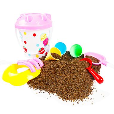 Brinquedos de praia Brinquedo de Praia Brinquedos Diversão Plásticos Férias Peças Crianças Para Meninas Para Meninos Dom