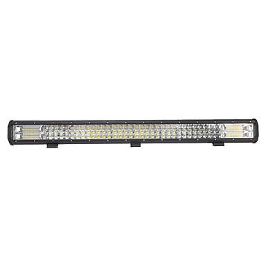 Autó Izzók 432 W SMD 3030 43200 lm LED Munkafény Kompatibilitás