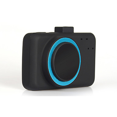 kötőjel cam autó dvr kamera autósrögzítő fáradtság figyelmeztető eszköz