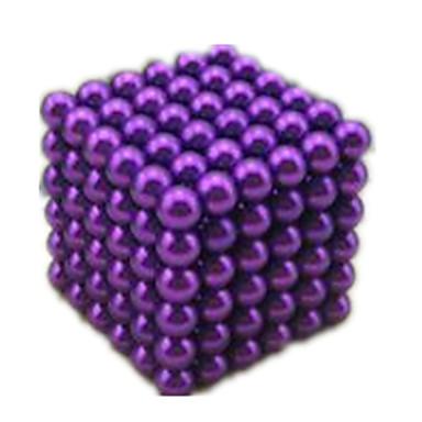 Mágneses játékok Ötvözet Mágneses Kör Játékok Gyermek Felnőttek Tini Ajándék