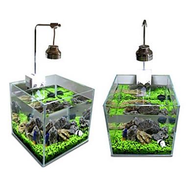 Aquarium Dekoration Wasserpflanze Nicht - giftig & geschmacklos Holz