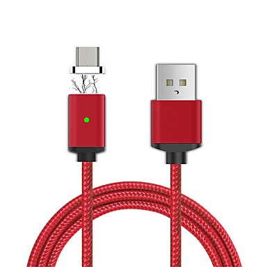 Cwxuan USB 2.0 Connect Cable, USB 2.0 to Micro USB 2.0 Connect Cable Male - Male 1.0m(3Ft) 480 Mbps