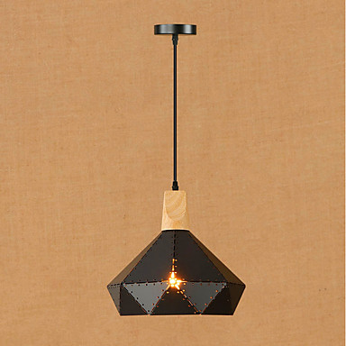 Künstlerisch Natur inspirierter Stil LED Schick & Modern Landhaus Stil Sichtschutz Ministil Augenschutz Designer Pendelleuchten Moonlight
