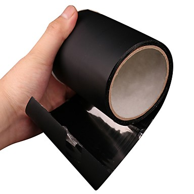vízálló paszta ragasztó szalag vezető napi szükséges javítani a pecsét mágikus szalagos szalag 1.52m