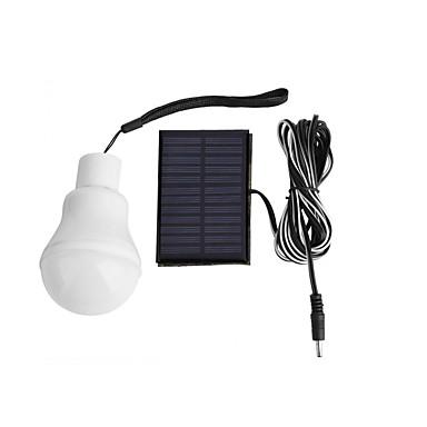 Énergie Ampoule Led À Portable Solaire Lampe Alimenté OTPXiwkZu
