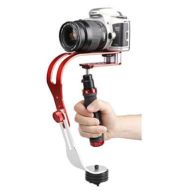Aluminium Legierung Ausschnitte Sony Canon Kameraaufhängung
