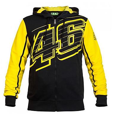 ملابس نارية Jacket إلى الجميع كل الفصول طبيعي / أفضل جودة