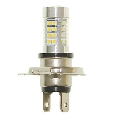 SENCART H4 Autó Izzók 36W SMD 3030 1500-1800lm LED izzók Ködlámpa