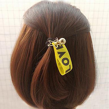 Gumik & Ties Haj kiegészítők paróka kiegészítők Nőknek