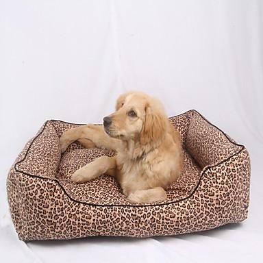 Hund Betten Haustiere Körbe Für Haustiere