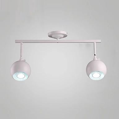 2 lumi res projecteur lumi re d ambiance style mini ampoule incluse 110 120v 220 240v - Lumiere d ambiance salon ...