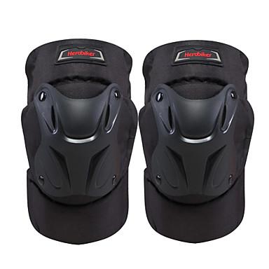 MK1004 Térd védó Motorkerékpár védőfelszerelés Összes Felnőttek PP Gyorsaság ütésálló Védőöltözet
