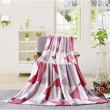 Flanell Gitter Andere Decken