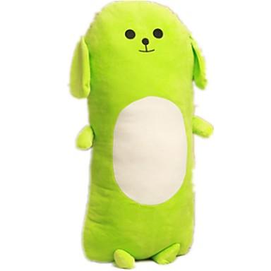 Plüschtiere Puppen Kissen Kuscheltiere & Plüschtiere Spielzeuge Hunde Tier Niedlich Baumwolle Unisex Stücke