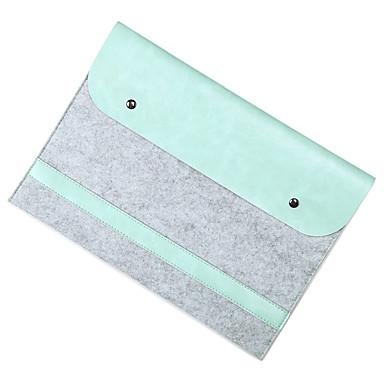 13,3 Zoll Computer Tasche Decke Fall Notebook Liner Paket für Macbook Pro