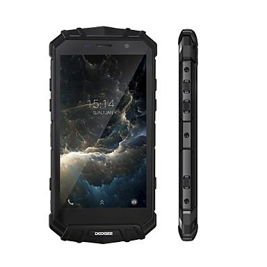 Doogee s60 52 polegada celular 4g 6gb 64gb 21 mp mediatek doogee s60 52 polegada celular 4g 6gb 64gb 21 mp mediatek helio p25 5580 mah mah 19201080 de 6184353 2018 por 25999 fandeluxe Images
