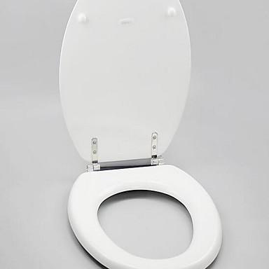 o Toilettensitz