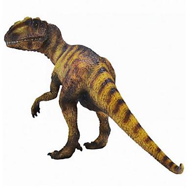 Állatok cselekvési számok Dinoszaurus Állatok tettetés Szilikongumi Fiú Gyermek Tini Ajándék