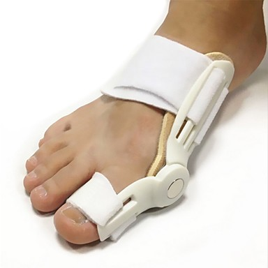 Füße Orthesen