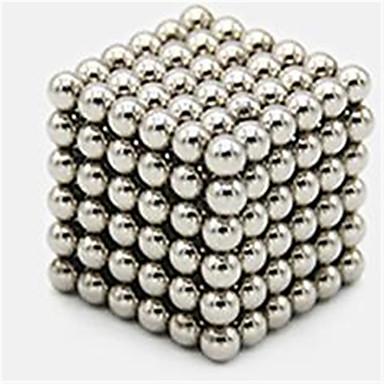 Magnetspielsachen Stücke Spielzeuge Aleación Klassisch Spaß Kreisförmig Geschenk