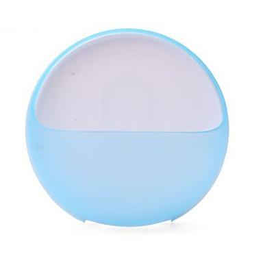 Fürdőszobai kütyü Jó minőség Bájos PVC 1 db - Fürdőszoba zuhany kiegészítők Fali