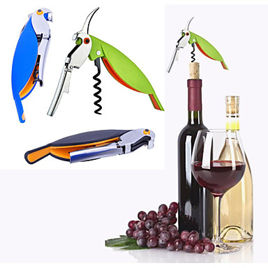 Kitchen Tools Stainless Steel Multi-function / Eco-friendly Novelty For Home / For Office / Everyday Use 1pc